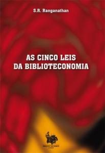 5-leis-da-bilbioteconomia_1